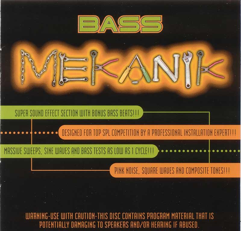 bass_mechanic_front.jpg